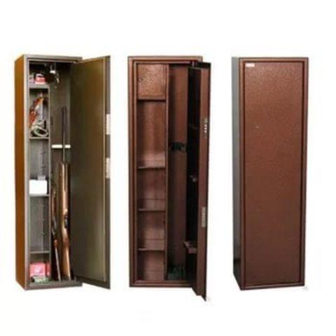 Шкаф оружейный, КО-О37т