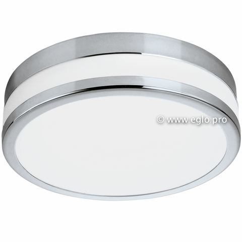 Светильник Eglo LED PALERMO 94998