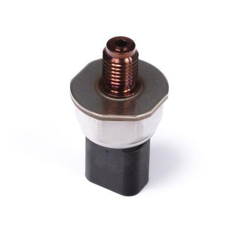 Датчик давления топлива / FUEL PRESSURE SENSOR АРТ: 10000-12808