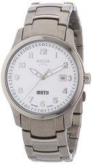 Мужские наручные часы Boccia Titanium 3530-07