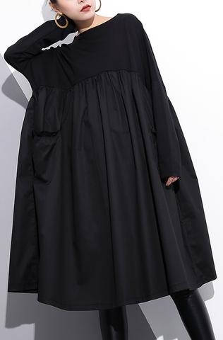 Платье «HILDEUR»