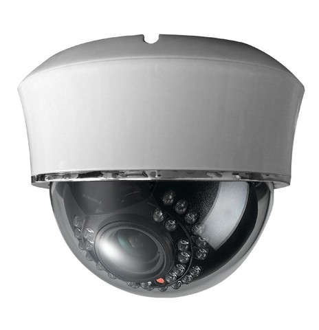 Камера видеонаблюдения Polyvision PD1-A2-B2.1 v.9.5.1