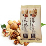 https://static-eu.insales.ru/images/products/1/834/61809474/compact_almond_hazelnut_tea.jpg