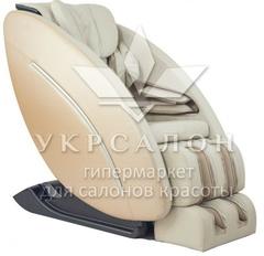 Массажное кресло Pilot
