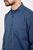 Рубашка мужская M922-11F-02CR