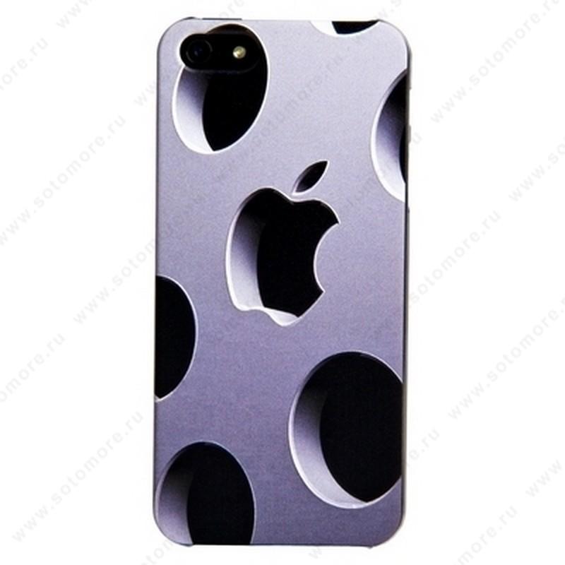 Накладка Sotomore для iPhone 5C вид 14