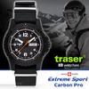 Купить Наручные часы Traser 100278 Sport по доступной цене