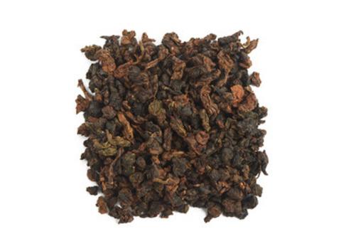 Габа Алишань Премиум. Интернет магазин чая