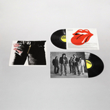 The Rolling Stones / Sticky Fingers (2LP)