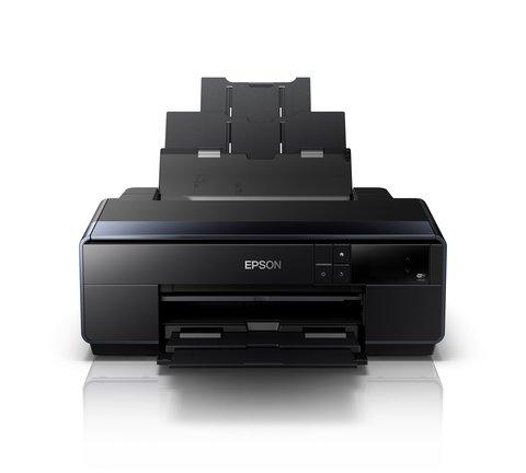 Струйный принтер Epson SureColor SC-P600