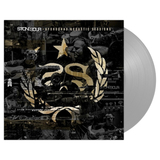 Stone Sour / Hydrograd Acoustic Sessions (Coloured Vinyl)(12' Vinyl EP)