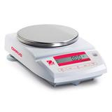 Весы лабораторные Ohaus PX4201