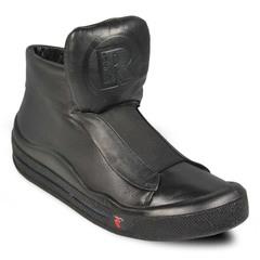 Ботинки #792 ROMIKA