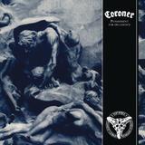 Coroner / Punishment For Decadence (CD)