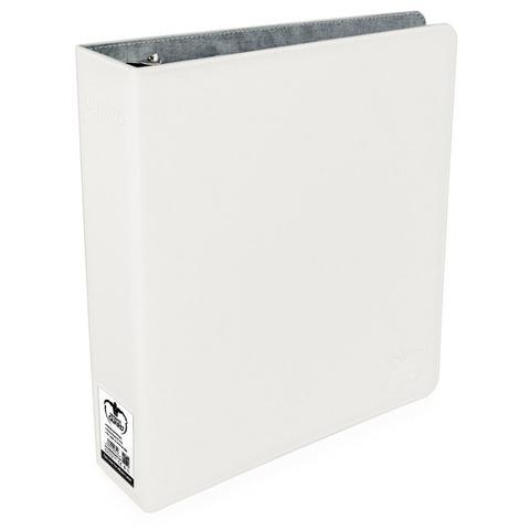 Ultimate Guard - Белый альбом Xeno Skin Supreme Collectors