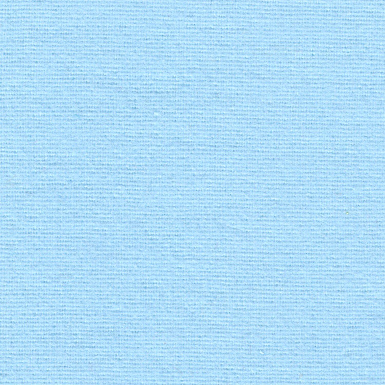 На резинке Простыня на резинке 200x200 Сaleffi Raso Tinta Unito с бордюром сатин голубая prostynya-na-rezinke-200x200-saleffi-raso-tinta-unito-s-bordyurom-satin-golubaya-italiya.jpg