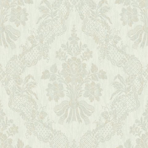 Обои KT-Exclusive English Elegance DL61002, интернет магазин Волео