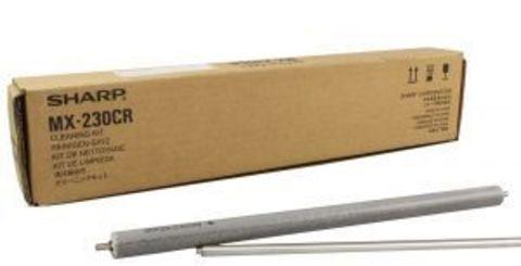 Комплект ролика очистки Sharp MX1810/2010/MX2314/2614/3114 (100000 стр) MX230CR