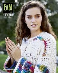 Журнал FaM 253 CROCHET