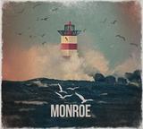 Monroe / Monroe (CD)