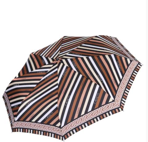 Зонт FABRETTI L-16109-2