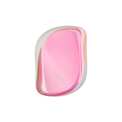 Расческа для волосTangle Teezer Compact Styler Holo Hero