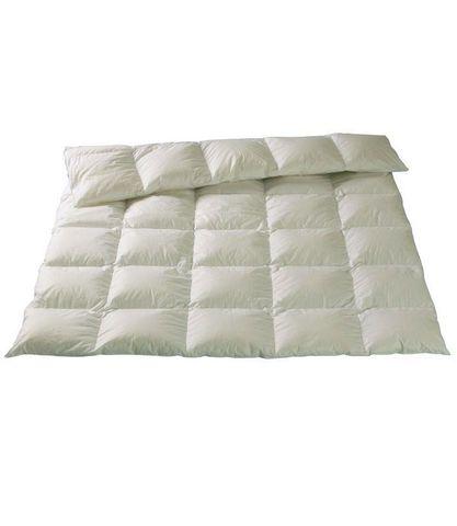 Одеяло пуховое легкое 135х200 Dorbena OEKO