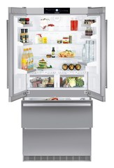 Холодильник Liebherr CBNes 6256