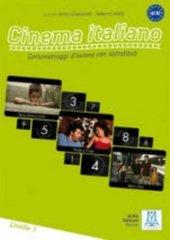 Cinema italiano 1° Livello (libro)