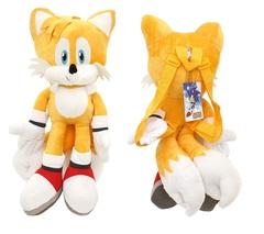 Игрушка рюкзак Лисенок Тейлз — Backpack Tails