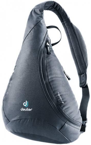 Популярное Рюкзак однолямочный Deuter Tommy S tommy_s-7000_enl.jpg