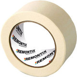 Remontix Лента малярная 25мм (72шт/кор)