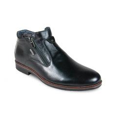 Ботинки #2 Bakar