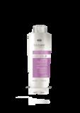 Кондиционер, восстанавливающий нейтральный уровень pH волос и кожи головы после окрашивания – «Top Care Repair Color Care PH Balancer Conditioner» 250 мл