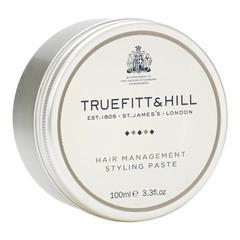 Паста для укладки волос Truefitt & Hill