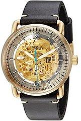 Мужские часы Fossil ME3143