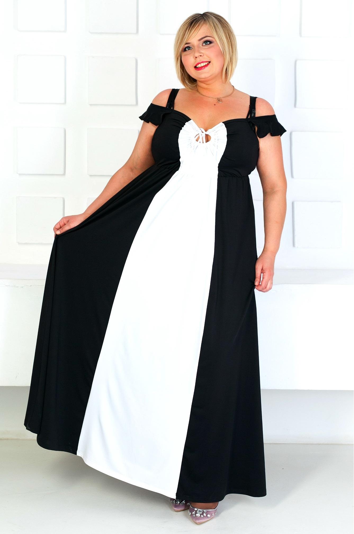 Платье 37-210