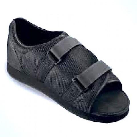 Реабилитационная (послеоперационная) обувь CP01 Orliman