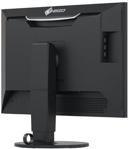 Монитор Eizo ColorEdge CS2420-BK