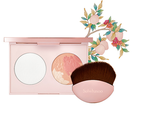 Sulwhasoo Makeup Multi-Kit