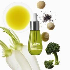 Elemis Масло с Омега-комплексом Superfood Facial Oil