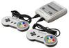 Корпус с геймпадами Classic USB Controller-J