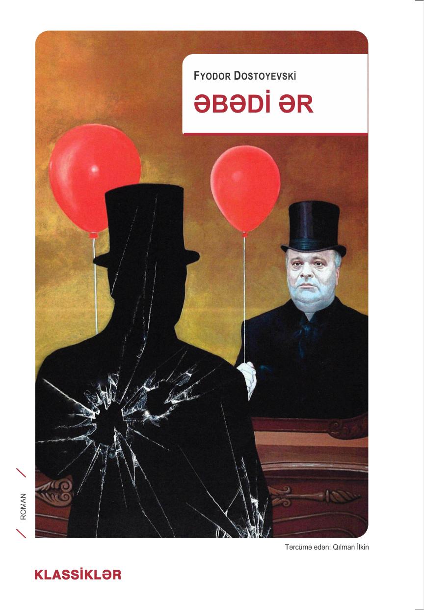 Əbədi ər