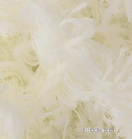 Puffy Fur 6113, фото