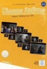 Cinema italiano in DD - liv, 2 (libro + DD)