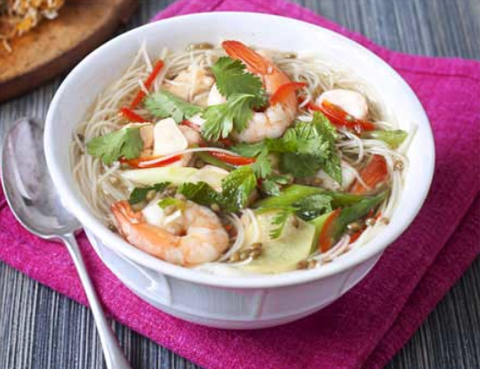 https://static-eu.insales.ru/images/products/1/842/16016202/vietnamese_fish_soup.jpg