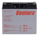 Аккумулятор Ventura GP 12-18 ( 12V 18Ah / 12В 18Ач ) - фотография