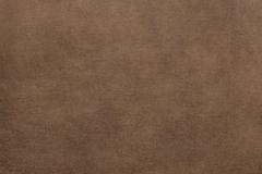 Искусственная замша Calvados (Кальвадос) 782