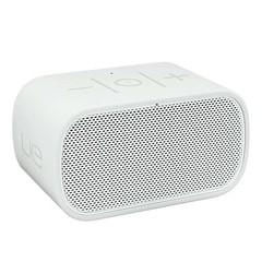 LOGITECH UE Mobile Boombox White [94862]
