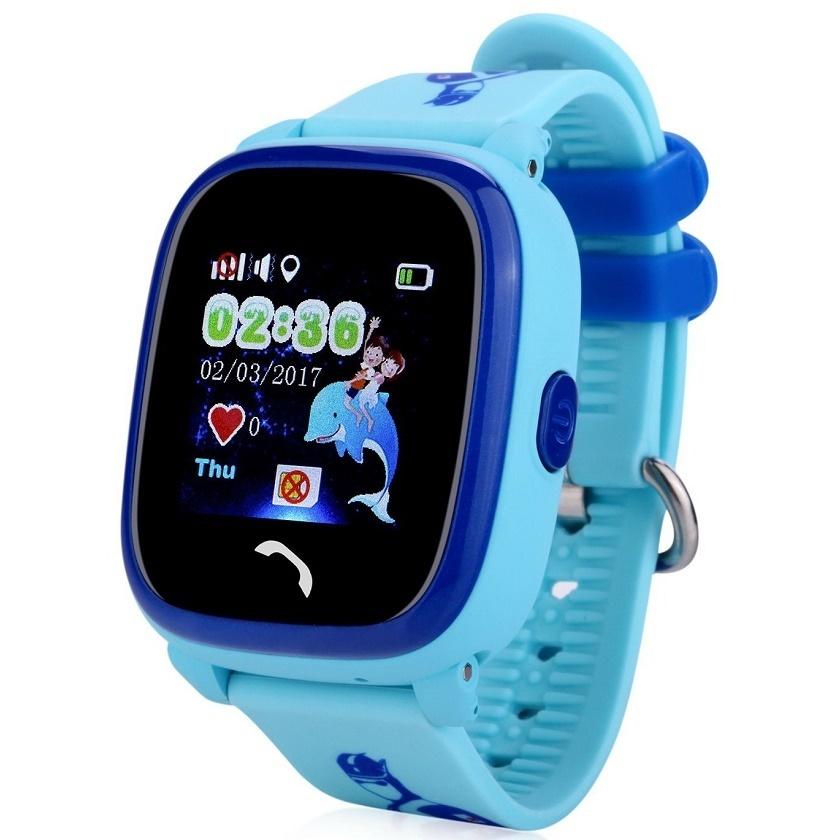 Умные часы и браслеты Детские часы с GPS Smart Baby Watch DF25G влагозащитные Smart_Baby_Watch_DF25G.jpg